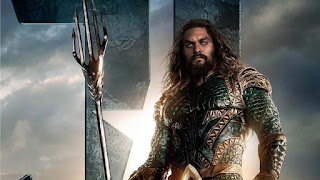 Download Aquaman (2018) Subtitle Indonesia - Dunia21