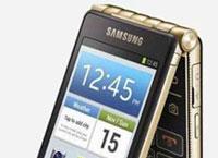 Samsung Galaxy Folder 2 Clamshell Resmi Dirilis