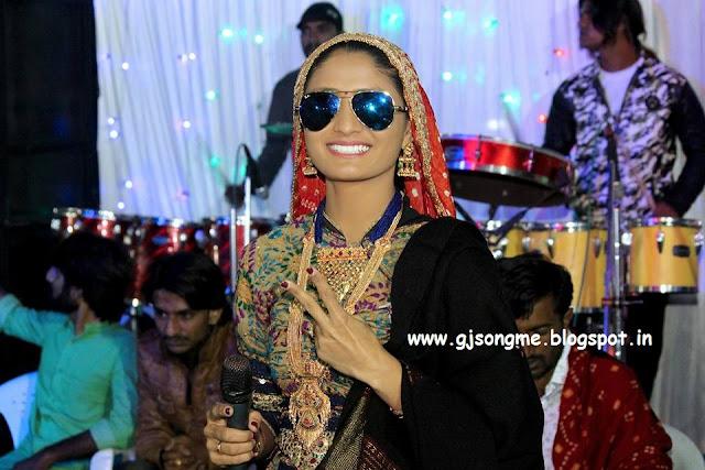 Geeta Rabari Photos wallpapers downloading pics