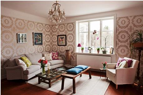 Download 7300 Wallpaper Dinding Hidup HD Terbaik