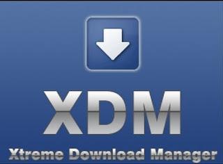 تنزيل, افضل, برنامج, لتحميل, الملفات, من, الانترنت, بسرعة, خيالية, ومدير, التحميلات, المجانى, أكستريم, داونلود, مانجر, Xtreme ,Download ,Manager, اخر, اصدار