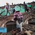 Rotasi Bumi Melambat, Ahli Proyeksikan Gempa Global 2018