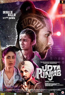 Image Result For Alia Bhatt Movies