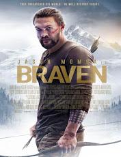 pelicula Braven (2018)