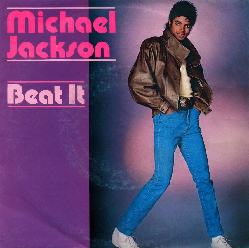 michael jackson flac 24 bit