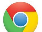 Download Chrome Full Standalone 2018