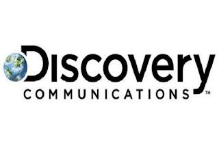 http://www.advertiser-serbia.com/kompanija-discovery-communications-uskladjuje-poslovanje-zemljama-emea-regiona-imenuje-novi-rukovodeci-tim/