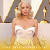 "FOTOS HQ  Y VIDEO: Lady Gaga en la red carpet de los ""Oscars 2016"" - 28/02/16"