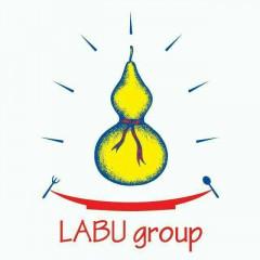 Lowongan Kerja Sales (Semarang dan Jawa Tengah) di Labu Group