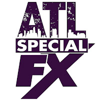 Atlanta Special FX® is a premier American manufacturer of theatrical special   effects stage and party equipment and special effect fluids which has led us to become one   of the fastest growing special effects equipment manufacturers and worldwide distributors in   the special effects and visual effects entertainment industry.