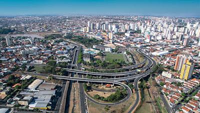 São José do Rio Preto - Blog do Asno