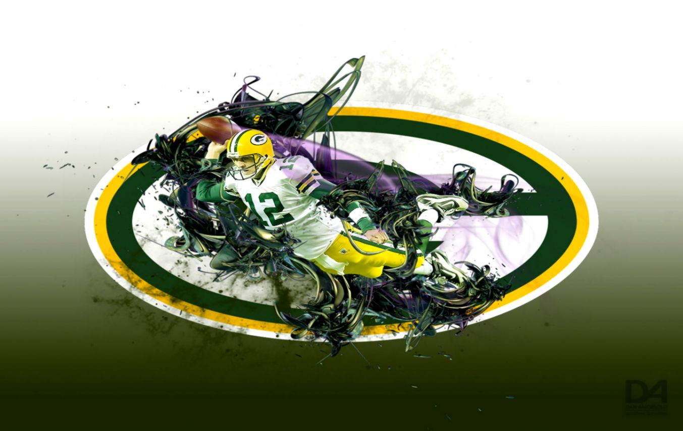 Green Bay Packers Wallpaper Wallpapers Galery