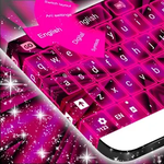 Colorful Keyboard For WhatsApp 1.279.1.104 for Android Latest APK