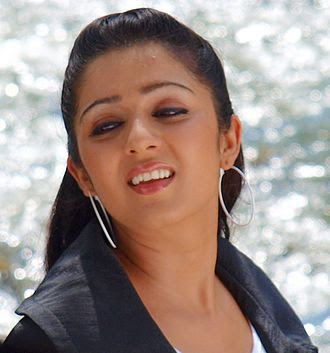 Charmy Kaur Wiki, Height, Weight, Age, Husband, Family and Biography