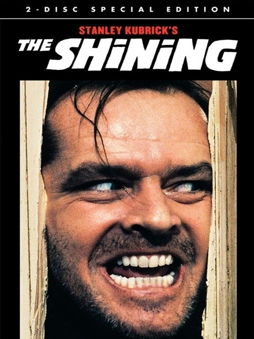 The Shining 1980 Ext Eng BRRip 450mb 720p HEVC ESub