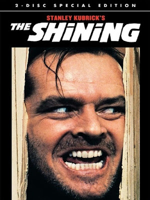 The Shining 1980 Ext Eng BRRip 450mb 720p HEVC ESub hollywood movie The Shining 720p HEVC x265 300mb 350mb 400mb small size brrip hdrip webrip brrip free download or watch online at world4ufree.be