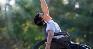 Τα παιδιά με αναπηρία δε διαφέρουν από τα άλλα παιδιά!