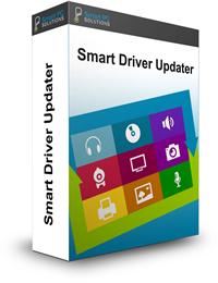 smart driver license key crack