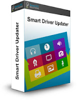 smart driver updater 4.0 license key
