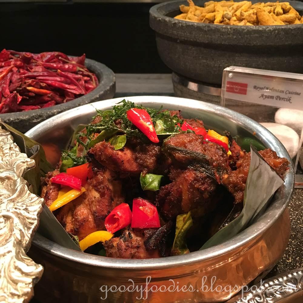 goodyfoodies classic royal malaysian cuisine by chef wan mosaic