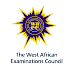 WAEC withholds 15,000 SSCE results