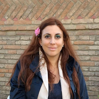 elena-genero-santoro-autrice