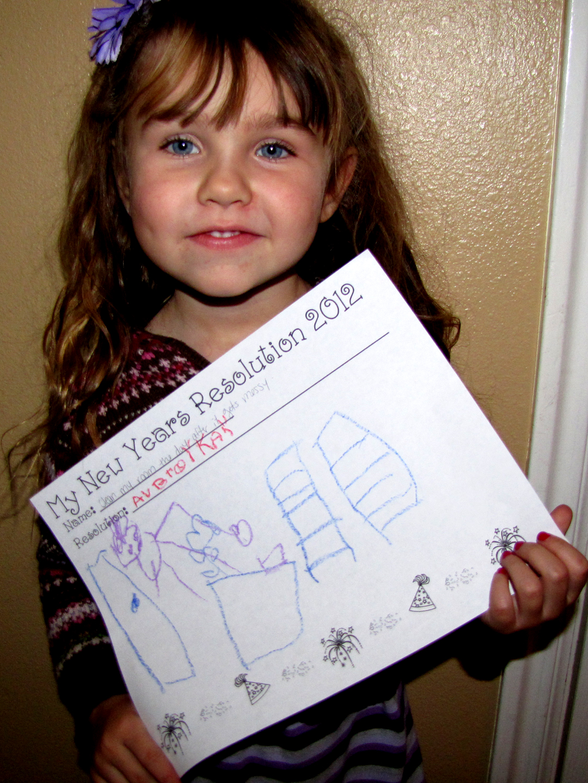 The Buell Family Preschool Letter R