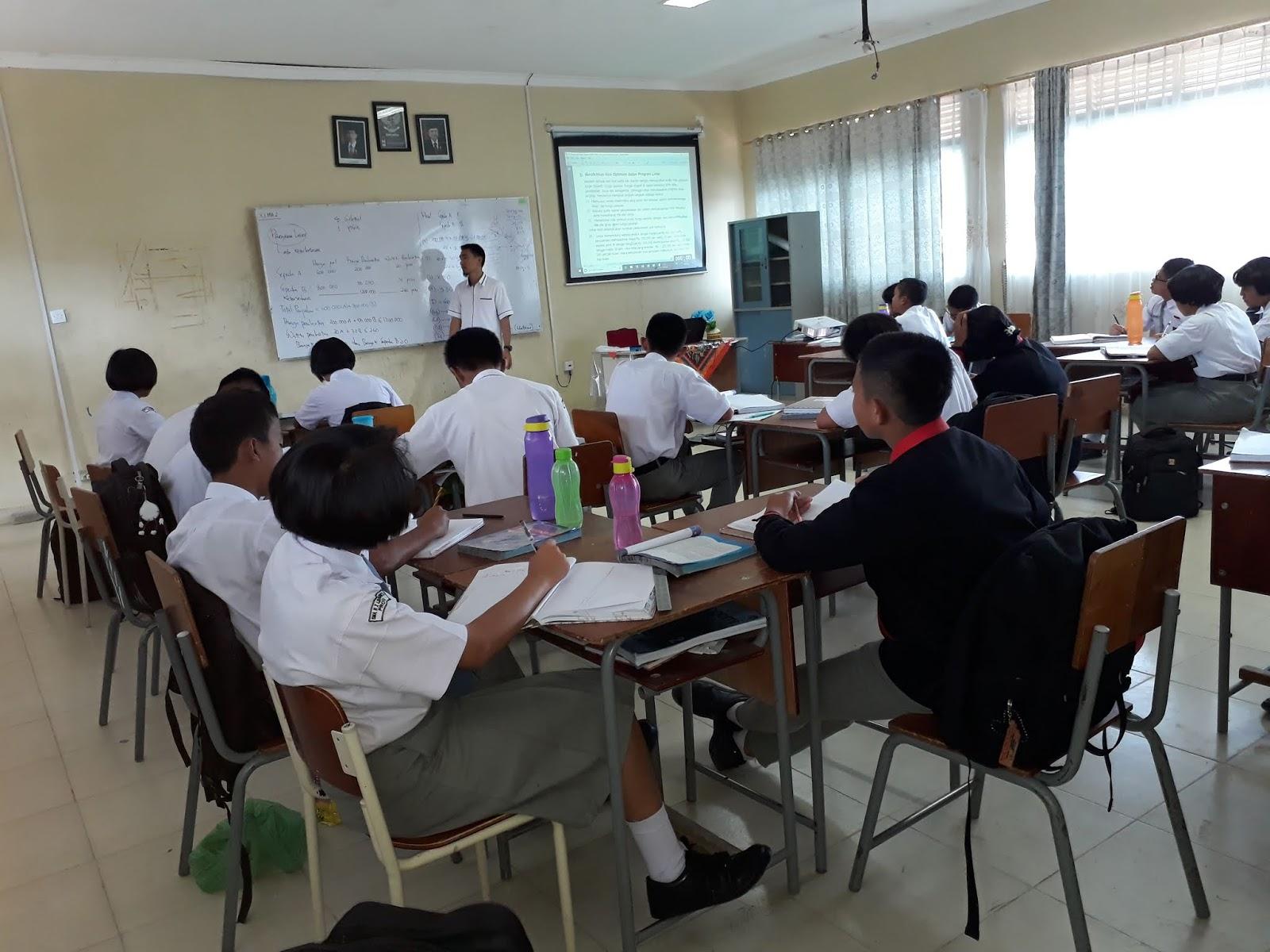 Pengertian Teknik, Taktik dan Model Pembelajaran
