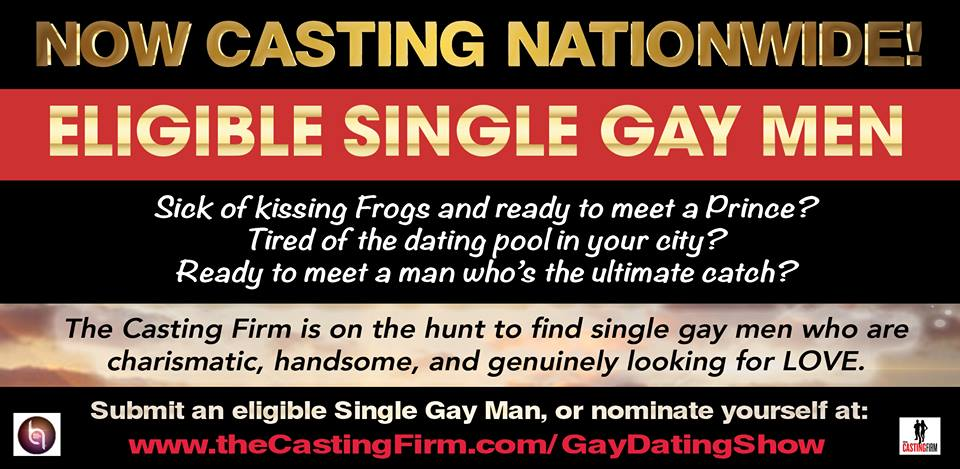 north falmouth single gay men Looking for north falmouth older men single north falmouth older men interested in senior dating single gay older men.