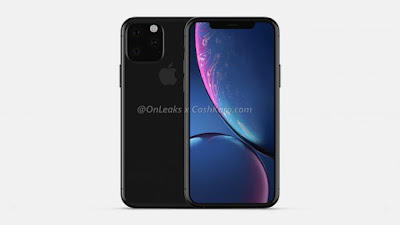 apple, smartphones, smartphone, mobile, mobiles, phones, iPhone 11, new phone, news, reviews, iPhone 11 Max, new phone iPhone 11 in 2019 ,