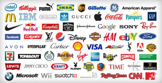 Mundo marcas mm qu es una marca - Marcas de te ...