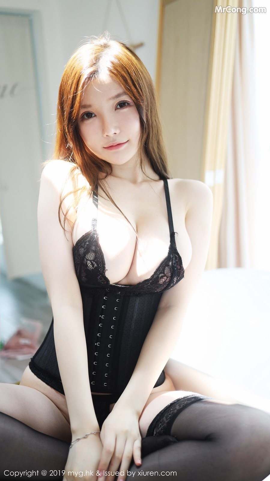 Image MyGirl-Vol.386-Mini-MrCong.com-020 in post MyGirl Vol.386: 糯美子Mini (101 ảnh)
