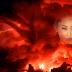 """Ariana Grande cantando na abertura de """"Stranger Things""""? Neste mashup, SIM!"""