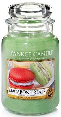 yankee-candle-macaron-treats-q4-2016