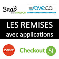 http://mademoizellestephanie.blogspot.ca/2015/12/les-remises-avec-applications.html