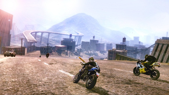 road-redemption-pc-screenshot-www.ovagames.com-1