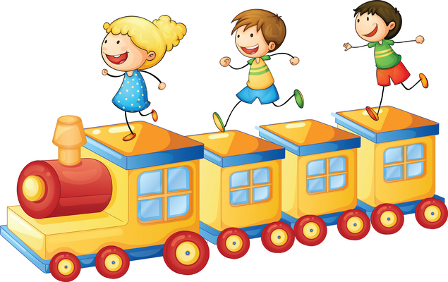 the railway children moral value example in chapter 5 the children managed to save the train and stop a very bad accident from happening one day roberta peter and phyllis saw a