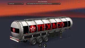 Trailer & Cargo Pack SDMods V 1.0.3.1 [Update]