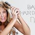 Bad Hair Day? Nahhh