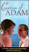 Sotvorenie Adama