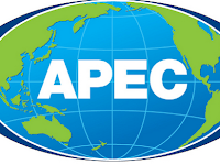 Latar Belakang dan Tujuan Berdirinya APEC, MEE, dan WTO