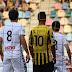 Fútbol   El Barakaldo se enfrenta a un Zamudio colista que no responde mal en su campo