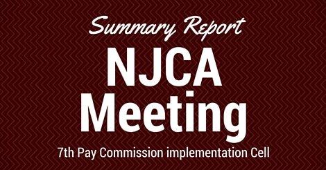 summary-report-NJCA-meeting-7thCPC