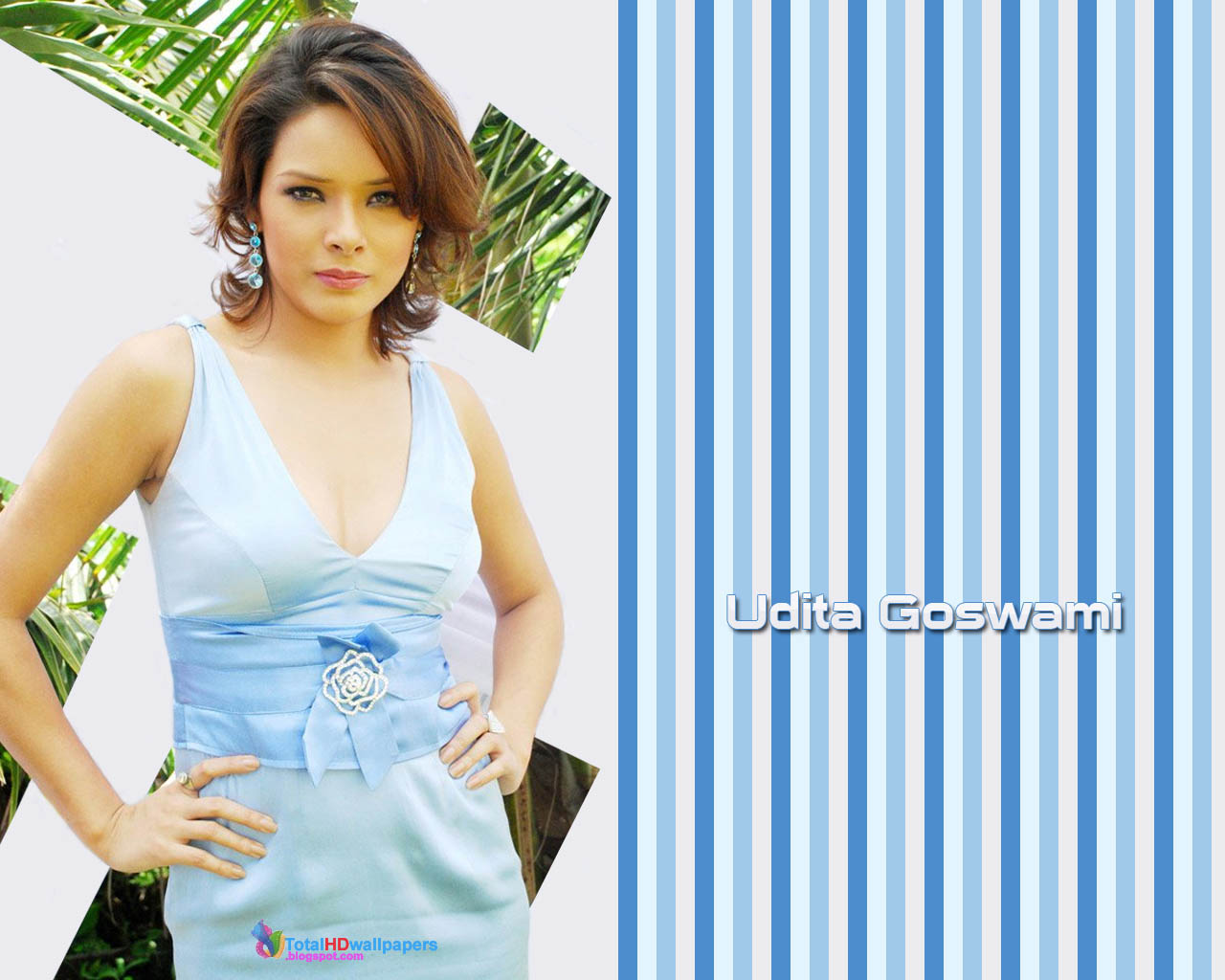 birth place assam india star sign virgo udita goswami height 5 7 eye colour green schoool days d a v public school college days dehradun