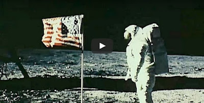 NASA accidentally sold a priceless -Apollo 11 artefact, and currently they want it back