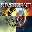 Download The Divergent Serries _ Veronica Roth (PDF) - Ebook-ansh