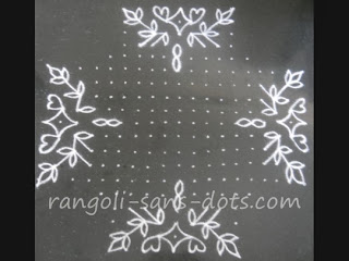 big-bird-kolam-step-1.jpg
