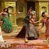 Holi Khelein Lyrics | Begum Jaan | Shreya Ghoshal, Anmol Malik