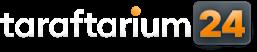 Taraftarium24 - Canlı maç izle - Maç Yayınları