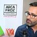 Βίντεο απο την παρουσια της Αρκαδίας στην έκθεση Ελλάδος Γεύση 2017